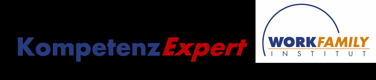 KompetenzExpert
